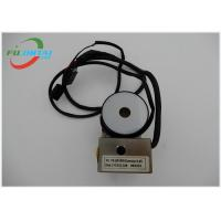 SIEMENS CAMERA SMT Machine Parts 00315224-06 XC-75-UP original in very good condition Manufactures