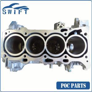2AZ Engine Block for Toyota Manufactures