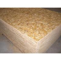 Commercial Plywood,okoume Face/back,hardwood core Manufactures