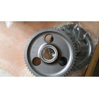 Shangchai Engine Parts Fuel Injection Pump Idler Assembly for Construction Machinery Manufactures