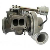 Cummins Truck, Front-End Loader HX55W Turbo 4037635,4037636,4089863 Manufactures