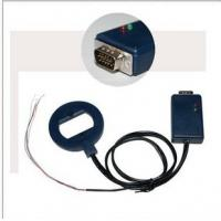 VVDI VAG Vehicle Diagnostic Interface For VW Car , 5th IMMO Tool Manufactures