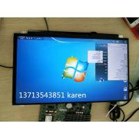 NV156FHM-N43, 15.6 inch lcds for laptop , EDP interface lcd screen Manufactures