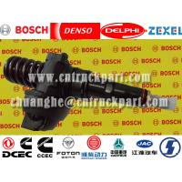 HOT SALE BOSCH UNIT INJECTOR,BOSCH NJECTOR 0414720313 FOR VW,AUDI,SEAT,SKODA 038 Manufactures