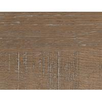 China Living Room SPC Vinyl Flooring on sale