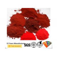 Anti Corrosion Epoxy Polyester Powder Coating For Furniture Thermosetting Spray Manufactures