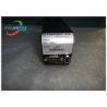 Buy cheap SMT PRINTER MACHINE CBA40 GOLD CAMERA 8008630 DEK 198812 CYBEROPTICS 8008632 from wholesalers