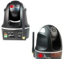 3G IP Camera
