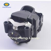 1500 Hours Projector LT170 NEC Projector Bulbs With Housing LT70LP Manufactures
