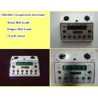 Buy cheap Kwd808 - I Acupuncture Stimulator from wholesalers
