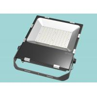 Outdoor Residential  SMD LED Flood Light 150w IP65 Waterproof Elegance Housing Design Manufactures