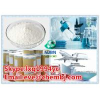 Lidocaine Hydrochloride Local Anesthetic Drugs CAS 73-78-9 White Crystalline Powder Manufactures