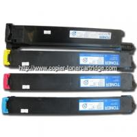 Konica Minolta TN210 Cyan Premium Compatible Copier Toner Cartridge - 12000 Pages Manufactures