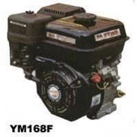 China Diesel, Gasoline Engine From 4 To 20Hps on sale