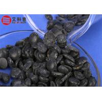 Thermal Polymerization C9 Petroleum Hydrocarbon Resin Mutual Solubility Manufactures