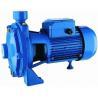 High chrome centrifugal slurry pump Manufactures