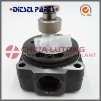 China rotor head online sale 1 468 336 468 on sale