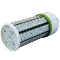 14000 Lumen Energy Saving 100w Led Corn Light Bulb E40 E39 Base For Outdoor Fixtures Manufactures