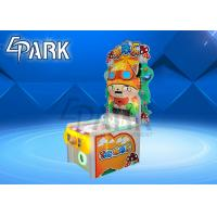 Buy cheap Epark Ball Ball Happy Throw Ball Shooting Games Capsule Toy kids redemption from wholesalers