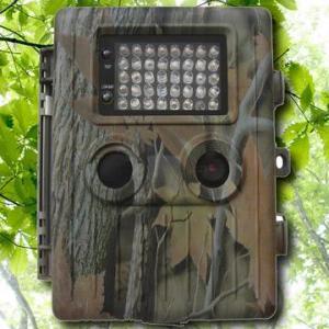 Wireless Digital Camera Hunter (DK-8MP) Manufactures