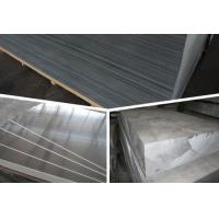 Buy cheap Huawei 3003 aluminum sheet all on sale wholesale price from wholesalers