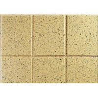 Marble / Granite Exterior Wall Stucco Texture Coating Paint In Stone Powder Manufactures
