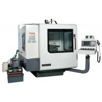Fanuc Controlled CNC High Precision Steel Ball Metal Grinding Machines Manufactures