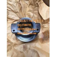 3151000151 - Releaser Manufactures