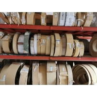 Buy cheap Anchor Winch Asbestos Free Brake Lining Length 20m from wholesalers