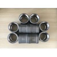 "1-1/4"" Inch Casting Stainless Steel Pipe Fitting Pressure 200 PSI Manufactures"