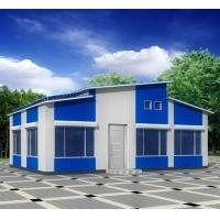 PPGL Prepainted Galvanized Steel CoilsRAL Color Code / Custom Color Manufactures