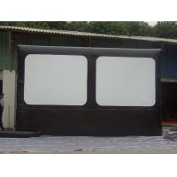 Quality Outdoor Inflatable Movie Screen for sale