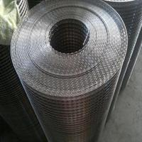 SS 304 Stainless Steel Welded wire mesh hole size:1/4 inch (6.4mm),diameter:0.5mm-1.2mm Manufactures