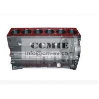 Dongfeng Truck Parts Air Cylinder Professional Inspection Equipment Manufactures