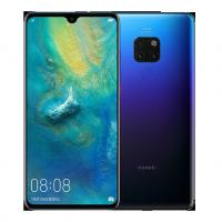 Huawei Mate 20 Global Phone Cheap Wholesale Price $275 Manufactures