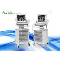 China Whole sale !!  ultrasound cavitation machine for home use and resell on sale