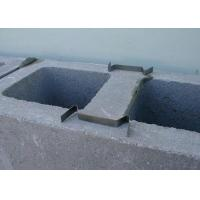 Construction Cement Based Mortar Mix For Rendering , Heat Resistant Manufactures