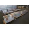 Buy cheap Freezer Inner Wall 1060 1100 1050 Embossed Aluminum Sheet from wholesalers