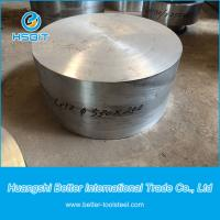 China SKD1 Alloy Tool Steel Bar on sale