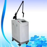 Luxury multifunctional portable tattoo removal machine Manufactures