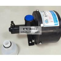 Quality New Construction Machinery Parts Air Booster Pump For XCMG Road Roller for sale