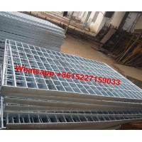 Grating plate for waste incineration project Manufactures