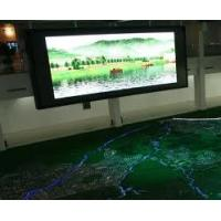 China OEM High Definition P6 RGB Indoor Led Display For Swimming Pool on sale