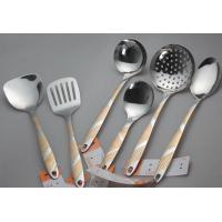 Stainless steel    tableware  in plating  and polishing Manufactures