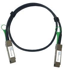 Fiber Channel SFP + Interconnect Cable SFP-10G-AOC10M Active 10 Meter Manufactures