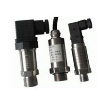 Buy cheap Hydraulic 4-20mA Diffuse Sillcon Pressure Transducer/ Pressure Sensor with from wholesalers