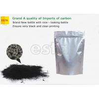 Quality Black Toner Refill Powder Toshiba E - studio 28 35 45 350 352 353 450 452 453 EOP21 for sale