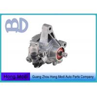 Auto Parts For Honda Accord pump for power steering 56100-RAA-A01 Manufactures