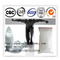 Quality test e Testosterone Enanthate powder cas 315-37-7  for Bodybuilding for sale