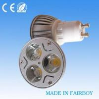 High Quanlity LED Light Manufactures